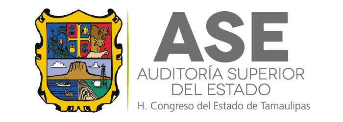 Auditoría Superior del Estado de Tamaulipas