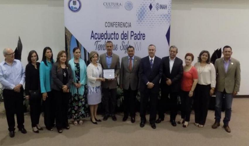 ASE TAMAULIPAS mexico en el patrimonio mundial