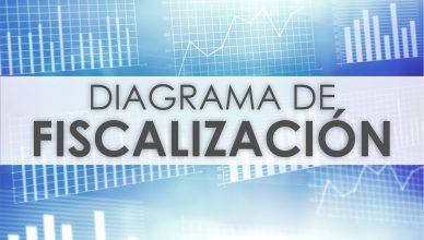 ASE-tamaulipas-diagrama-fiscalizacion