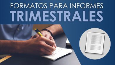 ASE-tamaulipas-formatos-informes-trimestrales