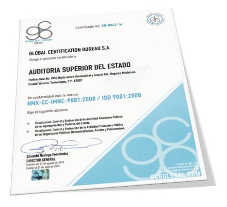 ASE-tamaulipas-politica-calidad