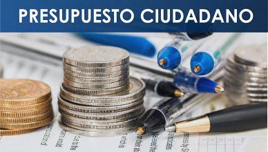 ASE-tamaulipas-presupuesto-ciudadano