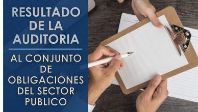 ASE-tamaulipas-resultado-auditoria-COP